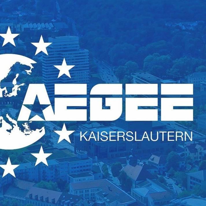 AEGEE  Kaiserslautern