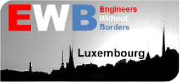 Engineers Without Borders Luxemburg