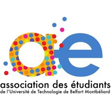 Association des éudiants de l´Université de Technologie de Belfort Montbéliard