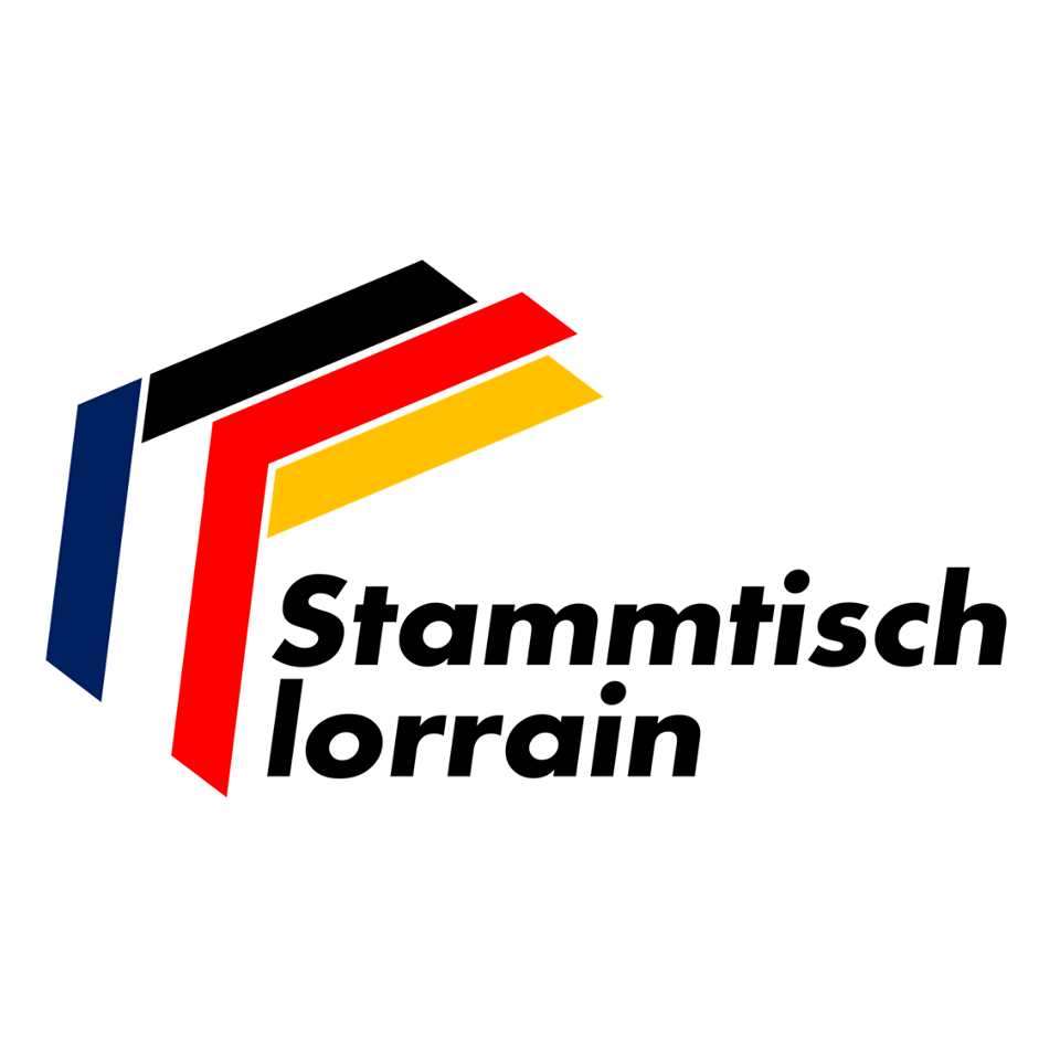 Association du Stammtisch Franco-Allemand de Lorraine (ASFALOR)